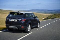 Range-Rover-Sport-Loire-Blue-Supercharged-V6-4