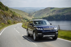 Range-Rover-Sport-Loire-Blue-Supercharged-V6-5