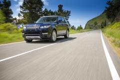 Range-Rover-Sport-Loire-Blue-Supercharged-V6-6