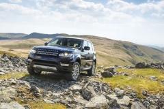Range-Rover-Sport-Loire-Blue-Supercharged-V6-7