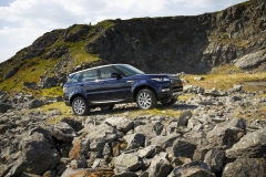Range-Rover-Sport-Loire-Blue-Supercharged-V6-8