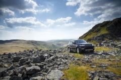 Range-Rover-Sport-Loire-Blue-Supercharged-V6-9