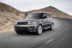 2014-Range-Rover-Sport-in-Motion-10