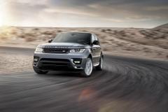 2014-Range-Rover-Sport-in-Motion-11