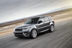 2014-Range-Rover-Sport-in-Motion-12