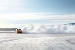 2014-Range-Rover-Sport-in-Motion-20