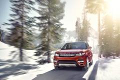 2014-Range-Rover-Sport-in-Motion-27