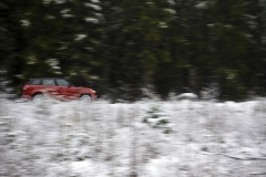 MY2014-Range-Rover-Sport-in-the-Snow-5