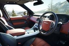 2014-Range-Rover-Sport-Interiors-1