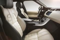2014-Range-Rover-Sport-Interiors-2