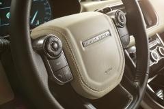 2014-Range-Rover-Sport-Interiors-3
