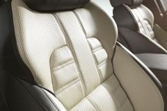 2014-Range-Rover-Sport-Interiors-4