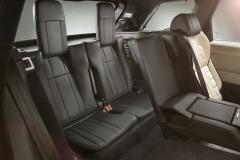 2014-Range-Rover-Sport-Interiors-5