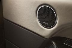 2014-Range-Rover-Sport-Interiors-6