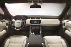 2014-Range-Rover-Sport-Interiors-7