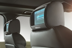 2014-Range-Rover-Sport-Interiors-8
