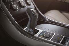 2014-Range-Rover-Sport-Interiors-9