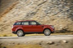 2014-Range-Rover-Sport-Action-Shots-16