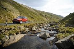 2014-Range-Rover-Sport-Action-Shots-17