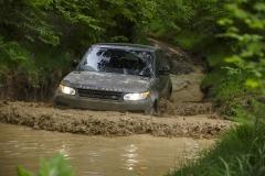 2014-Range-Rover-Sport-Action-Shots-2