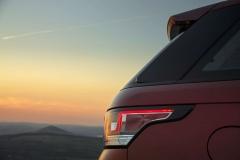 2014-Range-Rover-Sport-Action-Shots-21