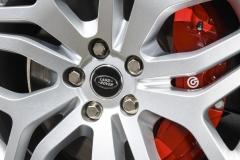 2014-Range-Rover-Sport-Action-Shots-24