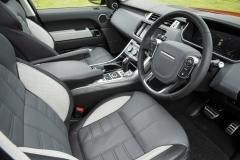 2014-Range-Rover-Sport-Action-Shots-25