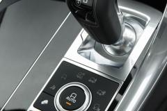 2014-Range-Rover-Sport-Action-Shots-27
