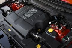 2014-Range-Rover-Sport-Action-Shots-29