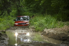 2014-Range-Rover-Sport-Action-Shots-35