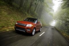 2014-Range-Rover-Sport-SDV8-10