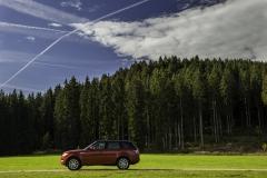 2014-Range-Rover-Sport-SDV8-11