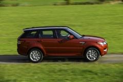 2014-Range-Rover-Sport-SDV8-12