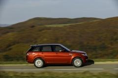 2014-Range-Rover-Sport-SDV8-13
