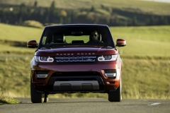 2014-Range-Rover-Sport-SDV8-14