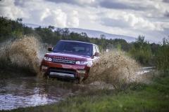 2014-Range-Rover-Sport-SDV8-15