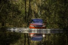 2014-Range-Rover-Sport-SDV8-17