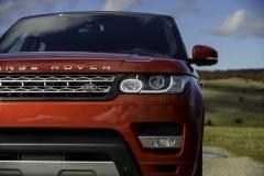 2014-Range-Rover-Sport-SDV8-18