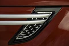 2014-Range-Rover-Sport-SDV8-19