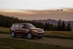 2014-Range-Rover-Sport-SDV8-2
