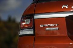 2014-Range-Rover-Sport-SDV8-20