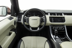 2014-Range-Rover-Sport-SDV8-21