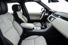2014-Range-Rover-Sport-SDV8-22