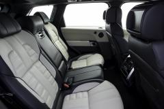 2014-Range-Rover-Sport-SDV8-23