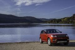 2014-Range-Rover-Sport-SDV8-3