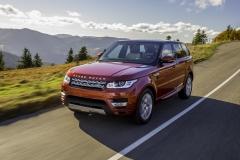 2014-Range-Rover-Sport-SDV8-4