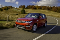 2014-Range-Rover-Sport-SDV8-5