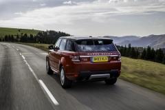 2014-Range-Rover-Sport-SDV8-6