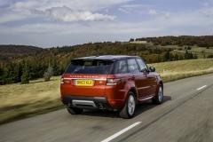 2014-Range-Rover-Sport-SDV8-7