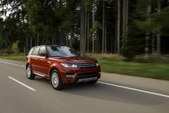2014-Range-Rover-Sport-SDV8-8